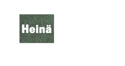 Heinakauppa.fi