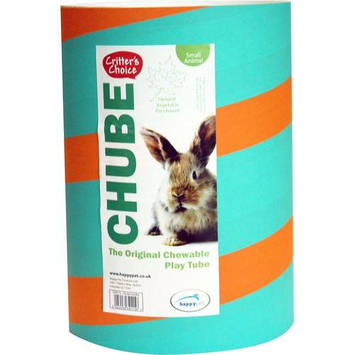 Happy Pet Chube XL