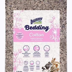 Bunny bedding cotton