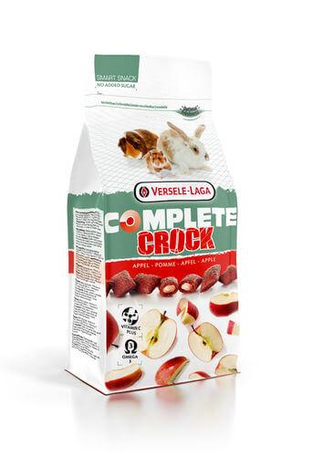 VL crock complete omena